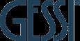 Logo-Gessi-blau