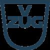 Logo-VZUG-blau